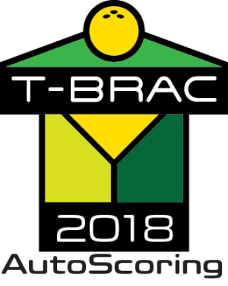 Picture of TBRAC-2018 AS