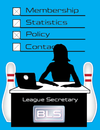 Picture for category League Software for Consumers