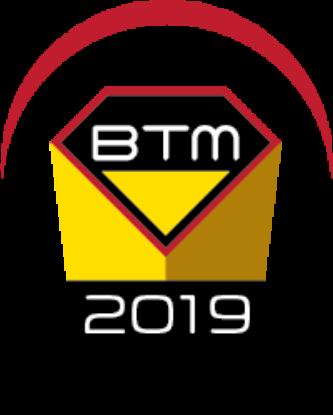 Picture of BTM-2019 Standard