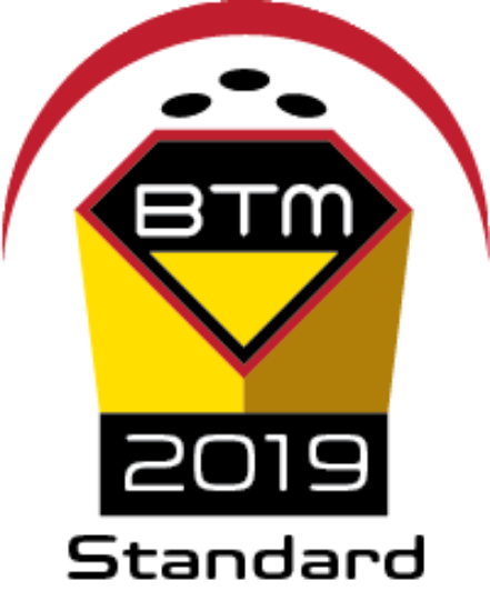 Picture of BTM-2019 Standard