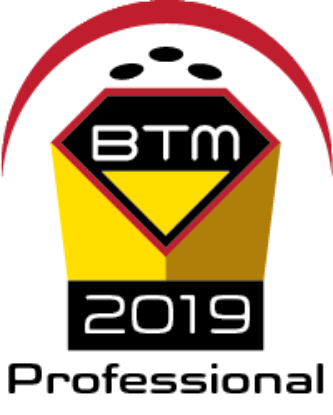 Picture of BTM-2019 Professional