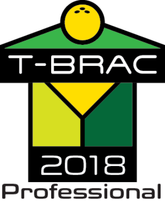 Picture of TBRAC-2018 Professional