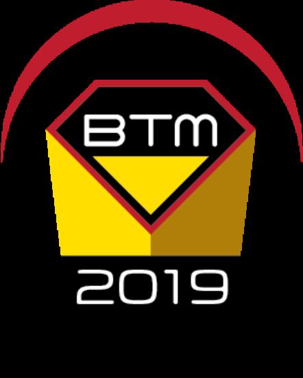 Picture of BTM-2019 AutoScoring