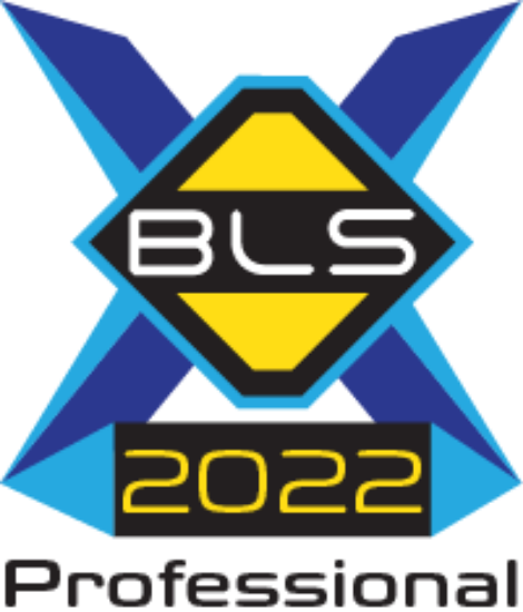 Picture of BLS-2022 Professional